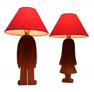 Прикольные оригинальные лампы, энергосберегающие лампочки, лампы накаливания, оригинальные прикольные необычные лампочки, энергия, креатив, дизайн, юмор