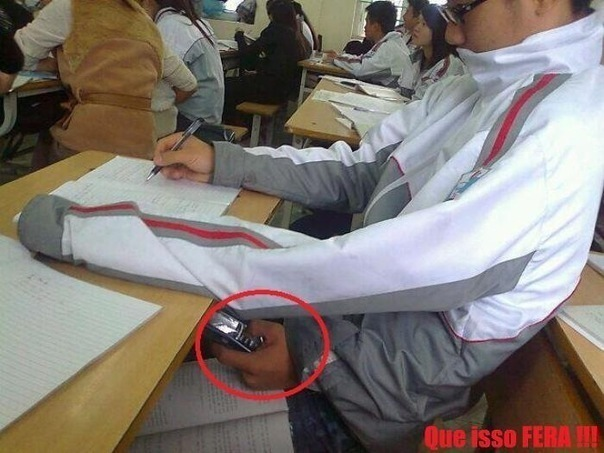 Студент-Профессионал