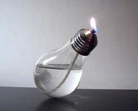 лампочки1