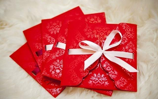 Скрапбукинг конверты своими руками из бумаги