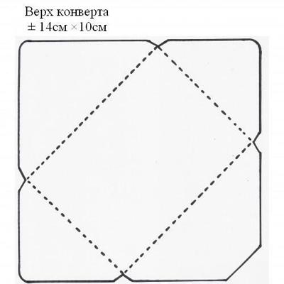 fon-dlya-skrapstranichki
