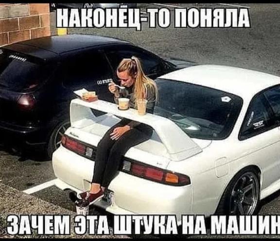 ODwrA9mIaSg